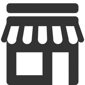 Business-Shop-icon