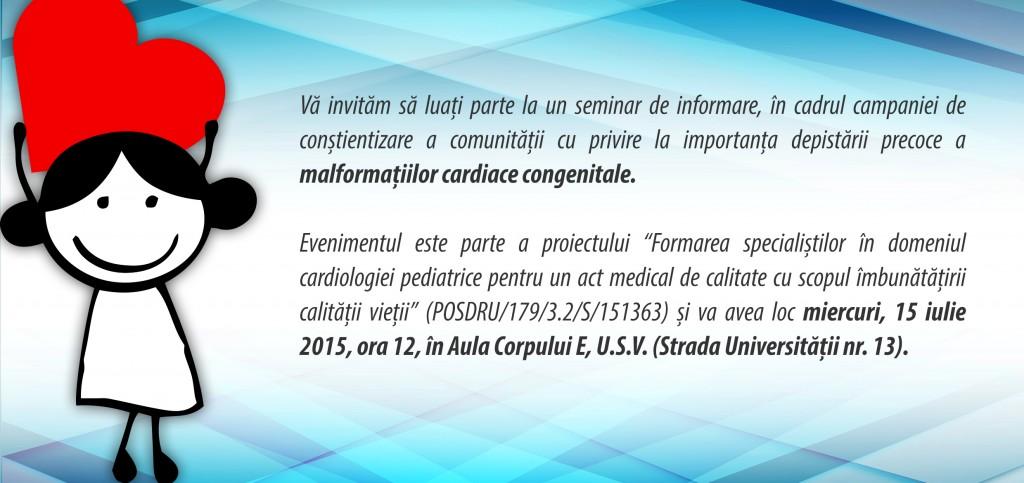invitatie_seminar_suceava_15.07_verso_PREVIEW